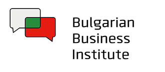 bulgarian business institute